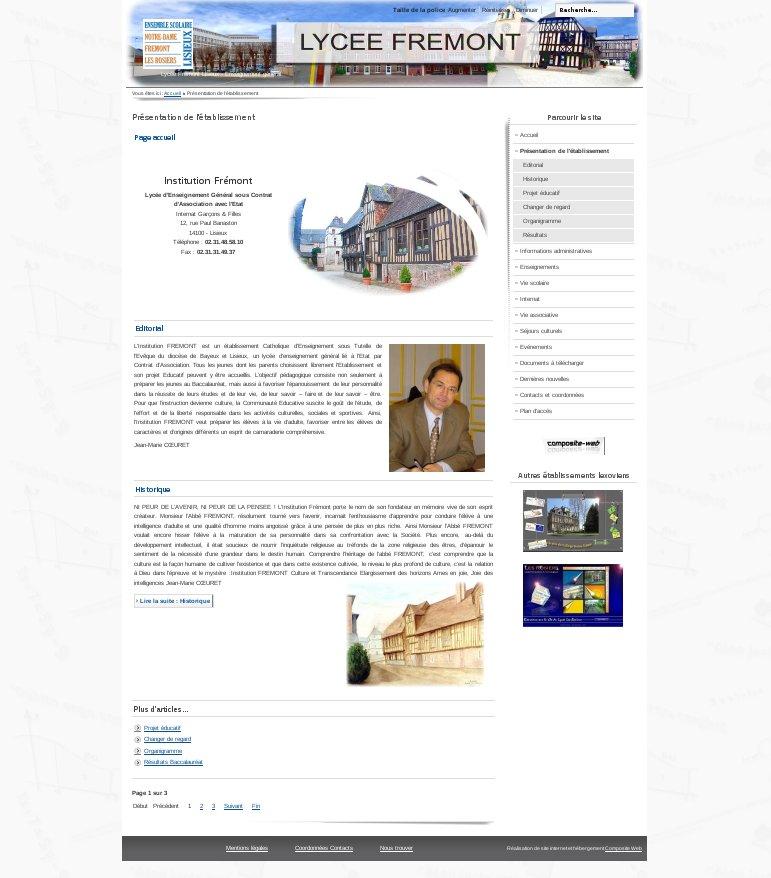 Sites rencontre seniors internet